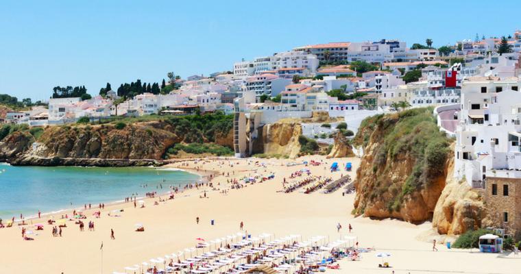 Italiani all'estero: vivere in Portogallo
