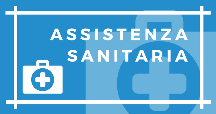 Assistenza sanitaria in Tunisia