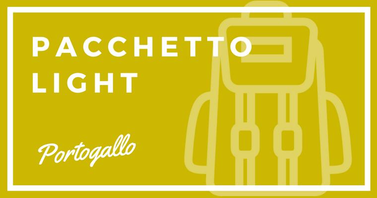 Pacchetto Light