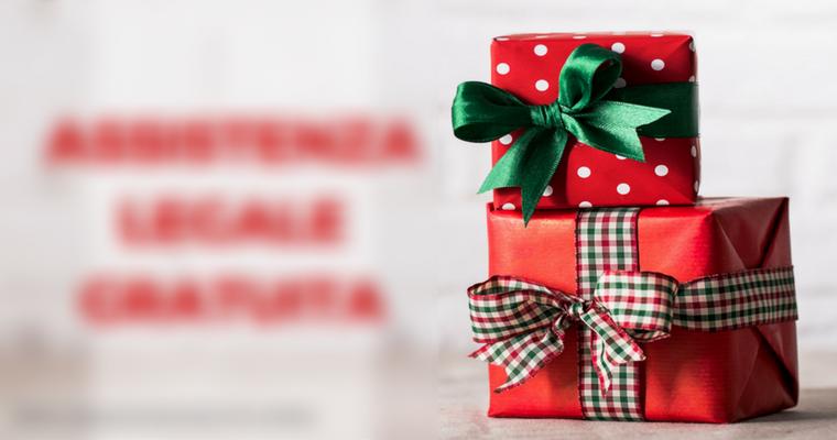 Scarta il pacchetto All-Inclusive: abbiamo una sorpresa per te!