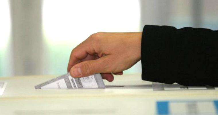 Elezioni politiche marzo 2018: come votano i cittadini italiani residenti all'estero?