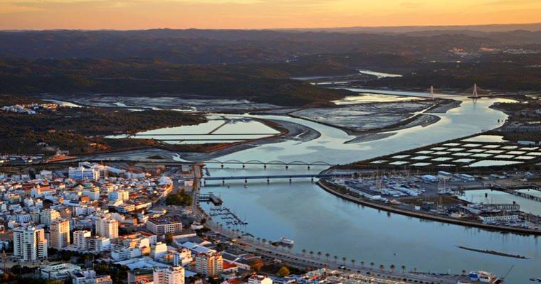 3 buoni motivi per vivere a Portimão