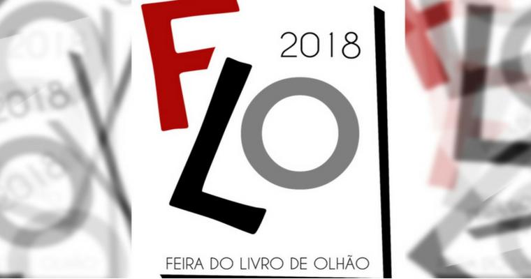Fiera del libro di Olhão, dal 14 al 21 luglio con musica, teatro e libri