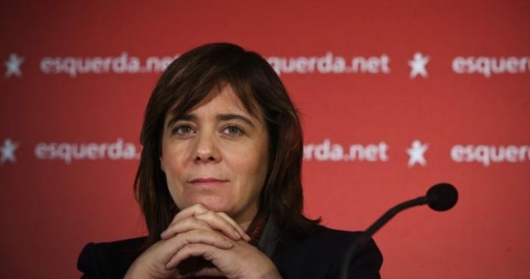 Fine dei benefici fiscali sulla pensione in Portogallo nel 2019?